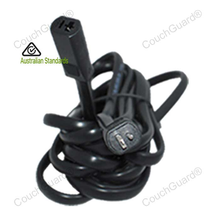 electric recliner lead parts  sc 1 st  CouchGuard : power recliner power supply - islam-shia.org