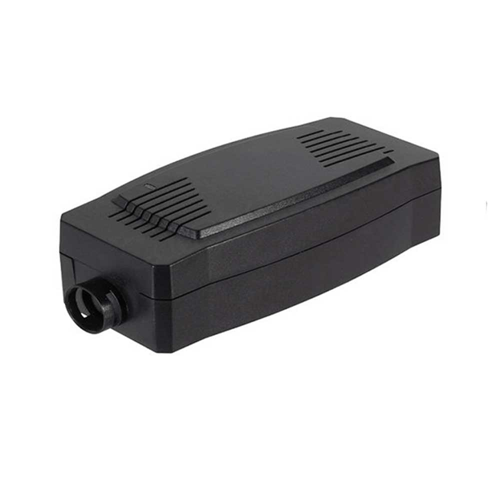 okin pd13 power supply