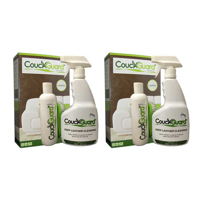 Prime Leather Care Kit Leather Care Cleaner Best Leather Cleaner Cjindustries Chair Design For Home Cjindustriesco