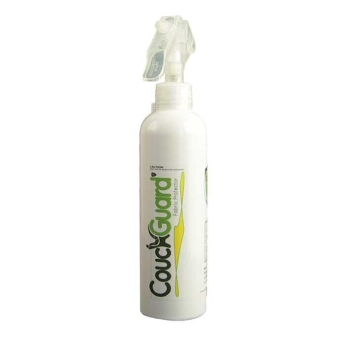non toxic fabric protection spray