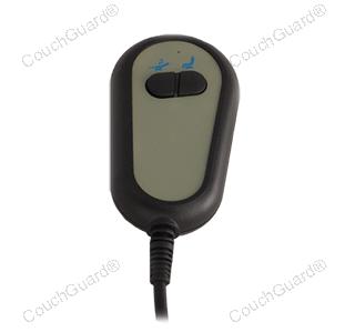 small controller