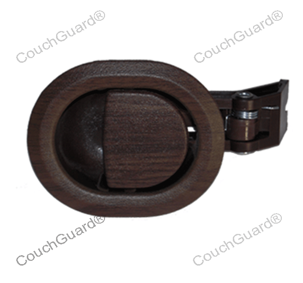 Excellent Recliner Chair Recliner Chair Handle Parts With Cable Alphanode Cool Chair Designs And Ideas Alphanodeonline