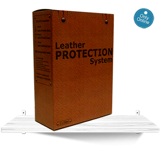 leather protection